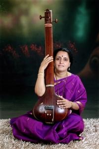 Chitra_Tanpura_Portrait