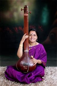 Chitra_portrait