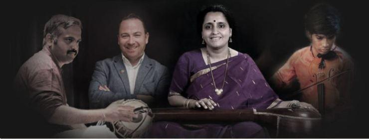 Antah Prerna - Dhvani Feb 2018